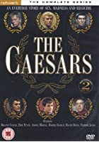 The Caesars - Series 1
