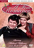 A Fine Romance - Series 2