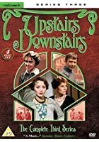 Upstairs Downstairs - Series 3