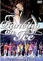 Dancing On Ice - Featuring Jayne Torvill And Christopher Dean
