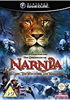 The The Chronicles of Narnia: The Lion Witch and The Wardrobe