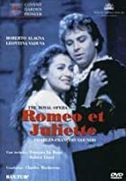 Romeo Et Juliette