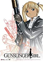 Gunslinger Girl - Vol. 2