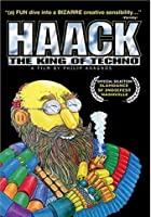 Bruce Haack - The King of Techno