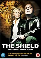 The Shield - Series 4