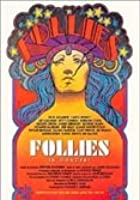 Stephen Sondheim - Follies In Concert