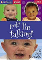 Look! I'm Talking! - DVD 2