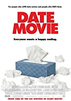 Date Movie