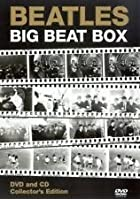 The Beatles - The Big Beat Box