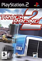 Truck Racing 2