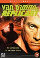 Replicant