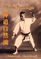 Shindo Jinen Ryu Karate