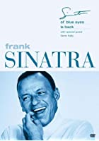 Frank Sinatra - Ol&#39; Blue Eyes Is Back