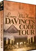 The Da Vinci Code Tour