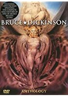 Bruce Dickinson - The Complete Works