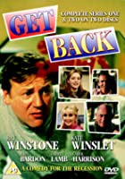 Get Back - Series 1 And 2