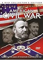The American Civil War - Blood And Honour