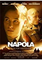 Napola