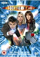 Doctor Who - The New Series - Series 2 - Vol. 2