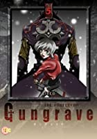 Gungrave - Vol. 5