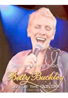 Betty Buckley - Stars And The Moon - Live At The Donma