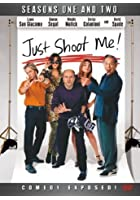 Just Shoot Me - Season 1 and 2