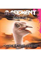 Basement Jaxx - Where's Your Head At