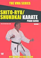 VMA Series - Shito-Ryu / Shukokai Karate - Vol. 1