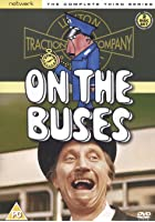 On The Buses - Series 3
