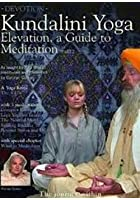 Elevation - A Guide To Meditation - Part 1