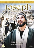The Bible - Joseph Of Nazareth
