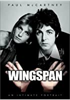 Paul McCartney - Wingspan