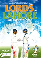 Lords Of Lahore