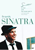 Frank Sinatra - A Man And His Music - Part 2