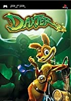 Daxter