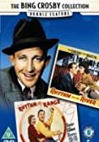 Bing Crosby Collection - Rhythm On The River / Rhythm On The Range