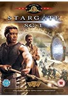 Stargate S.G. 1 - Series 9 - Vol. 47
