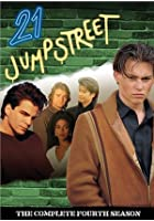 21 Jump Street - Fourth Season