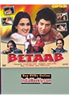 Betaab