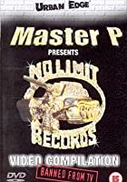 Master P - Presents No Limit Records - Video Compilation