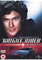 Knight Rider - Series 3