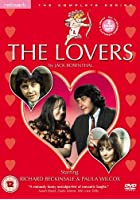 The Lovers - The Complete Series