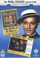 Bing Crosby Collection - Going My Way / The Bells Of St. Mary's