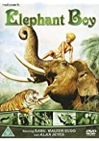 Elephant Boy