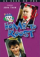 Home To Roost - Series 1