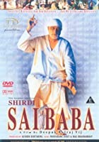 Shirdi Sai Baba