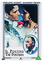 Il Postino
