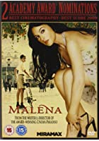 Malena