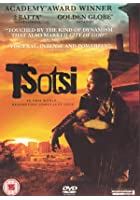 Tsotsi