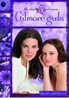 Gilmore Girls - Season 3